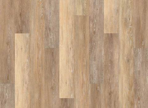 Coretec One By Us Floors Lvt Luxury Vinyl Plank Myers