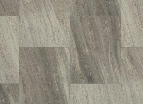 Coretec Us Floors Lvt Luxury Vinyl Flooring 100